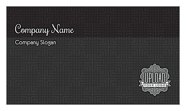 Business Cards-Individual-57 front - Business Cards Maker
