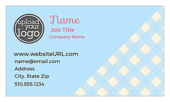 Bite to Eat - business-cards Maker