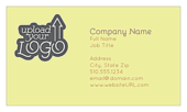 Cubics - business-cards Maker