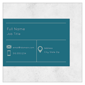 Granite Tab - business-cards Maker