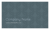 Fancy Wallpaper - business-cards Maker