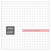 Connect The Dots - business-cards Maker