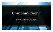 Corporate Buzz - business-cards Maker