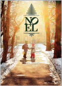 Noel Image - greeting-cards Maker