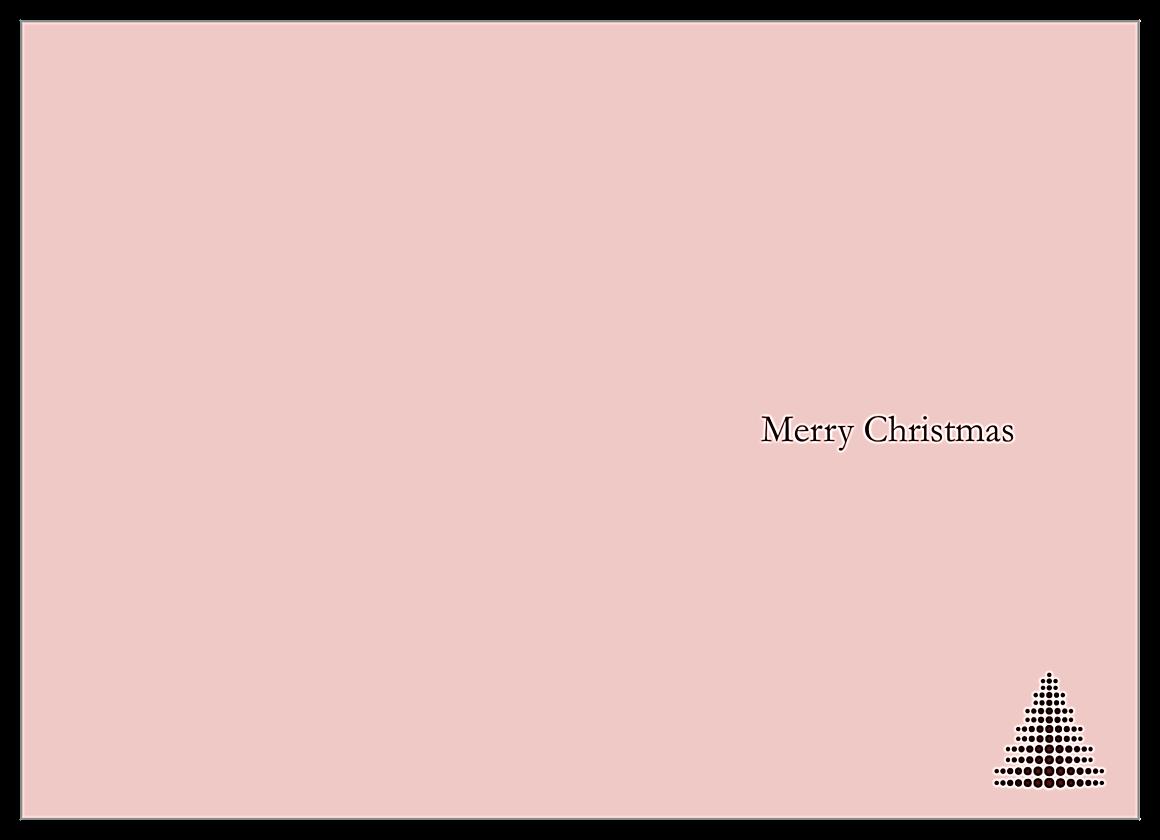 Noel Image back - Greeting Cards Maker