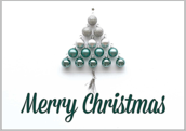 Ornament Tree - greeting-cards Maker