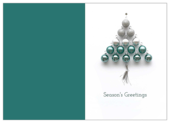 Ornaments - greeting-cards Maker