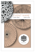 Fancy Pants - invitation-cards Maker