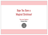 Top Hat Ornament - invitation-cards Maker