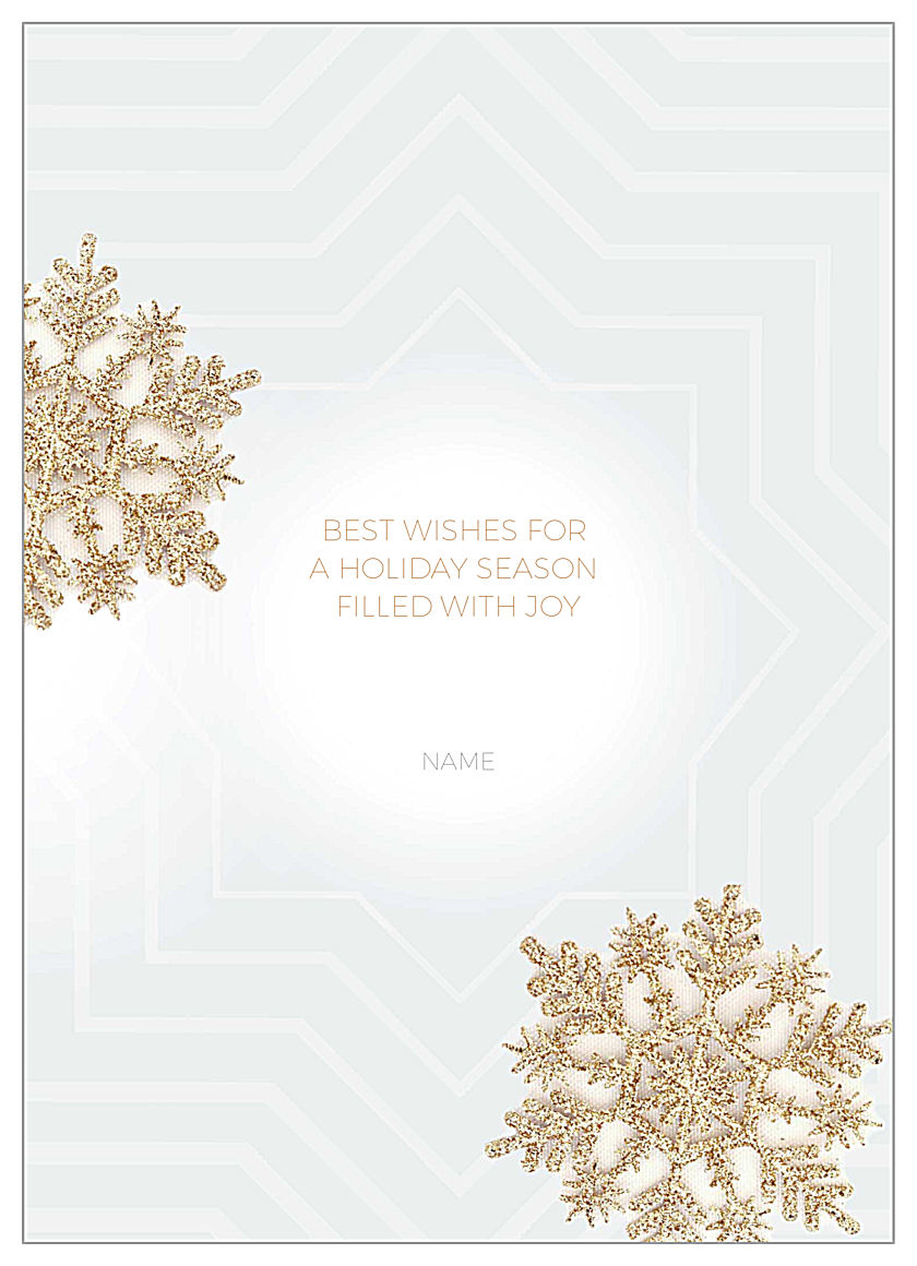 Invitation Cards back - Invitation Cards Maker