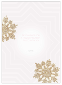Invitation Cards - invitation-cards Maker
