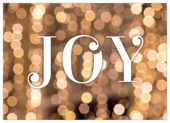 Glitter Joy - invitation-cards Maker