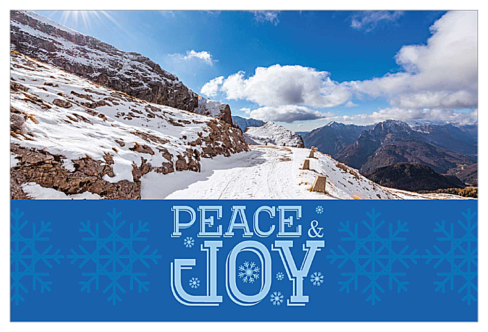 Peace front - Invitation Cards Maker