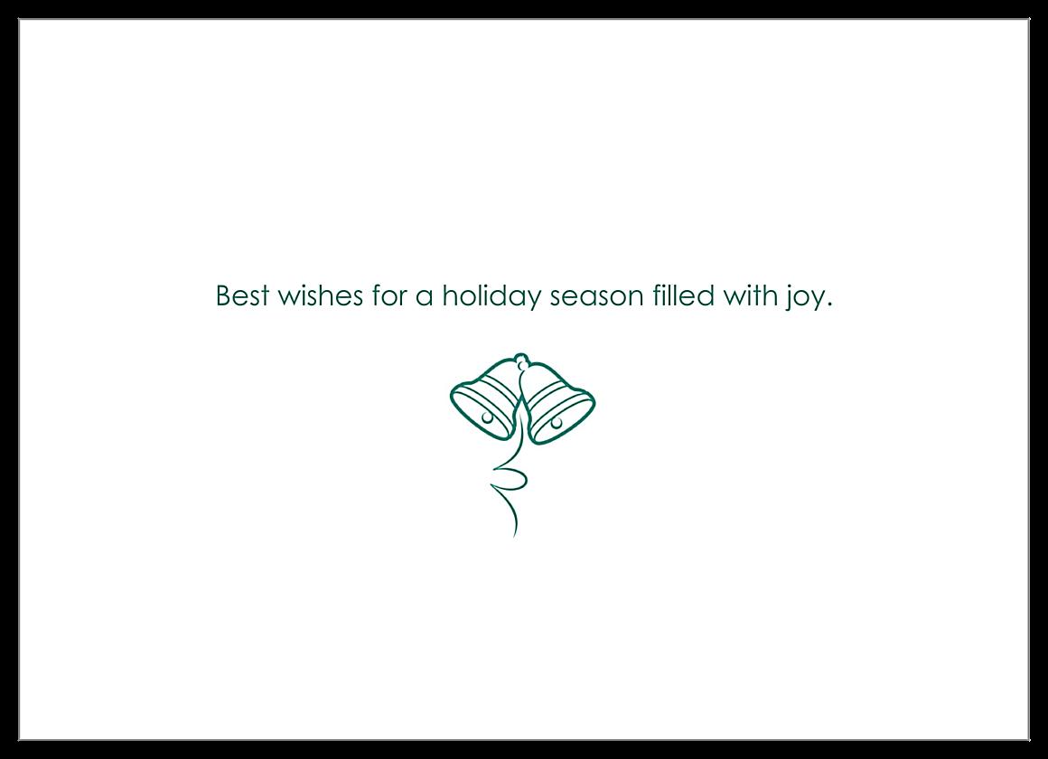 Ornament back - Invitation Cards Maker