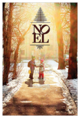 Noel Image - invitation-cards Maker