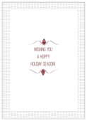 Cheers Banner - invitation-cards Maker