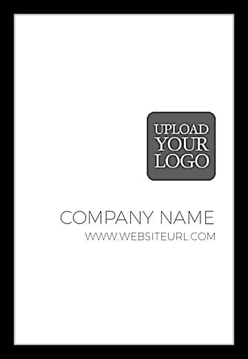 Right Align Sticker front - Stickers Maker