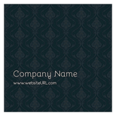 Fancy Wallpaper - ultra-business-cards Maker