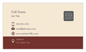 Linear Tradition - ultra-business-cards Maker