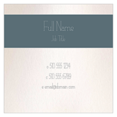 Flower Border - ultra-business-cards Maker