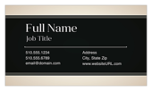 Corporate Buzz - ultra-business-cards Maker
