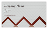 Triangle Grid - ultra-business-cards Maker
