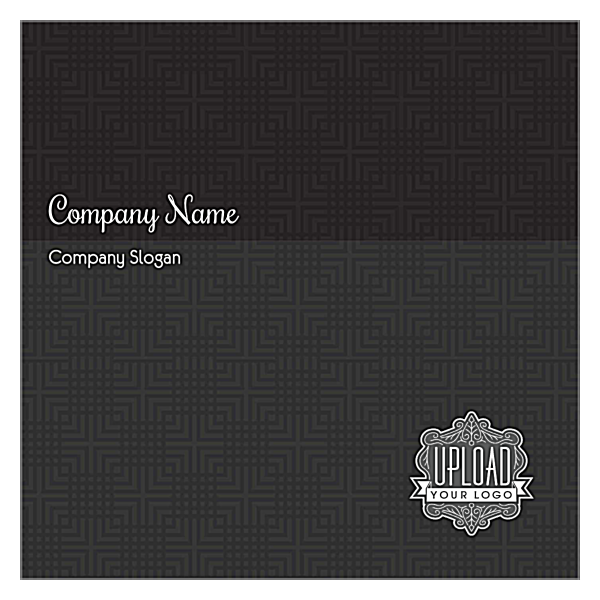 Business Cards-Individual-57 front - Ultra Business Cards Maker
