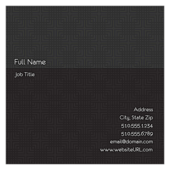 Business Cards-Individual-57 - ultra-business-cards Maker
