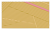 Stripes - ultra-business-cards Maker