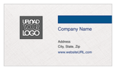 Stripe Bar - ultra-business-cards Maker