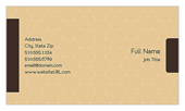 Business Cards-Individual-67 - ultra-business-cards Maker