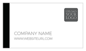 Get In Line - ultra-business-cards Maker