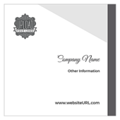 Showcase Estate - ultra-business-cards Maker