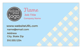 Bite to Eat - ultra-business-cards Maker