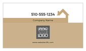 Real Estate BC - ultra-business-cards Maker