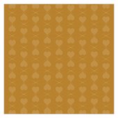 Pattern of Hearts - ultra-business-cards Maker