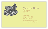 Cubics - ultra-business-cards Maker