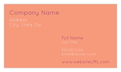 Furry Friends - ultra-business-cards Maker