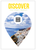 Discover - ultra-postcards Maker